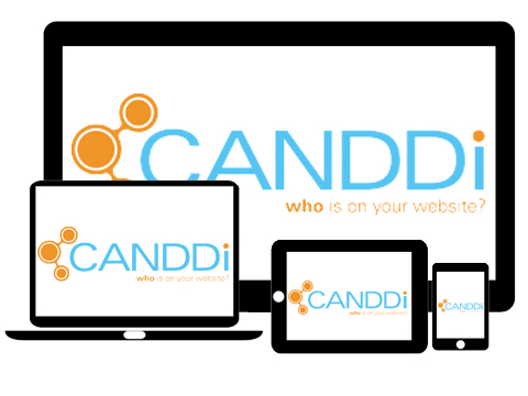 CANDDi web analytics