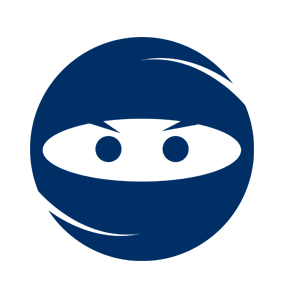 image of Case Study Ninja logo
