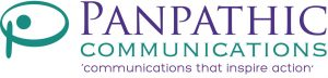 Panpathic Communications PR