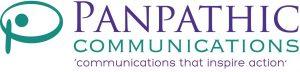 Panpathic Communications PR