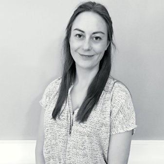 image of Emma Bamford