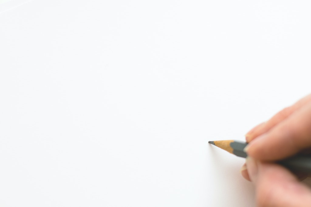 image to support article on how to avoid the biggest errors made when blog writing