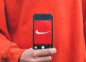what does your brand mean to your target audience
