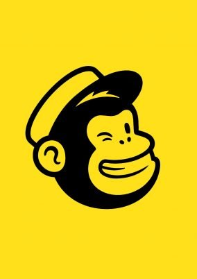 SME Needs is a Mailchimp Partner