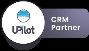 SME Needs is a upilot partner logo